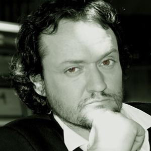 Alberto Canet_01