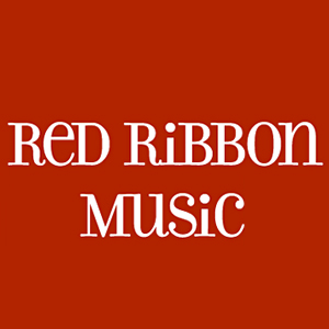 Red Ribbon_01