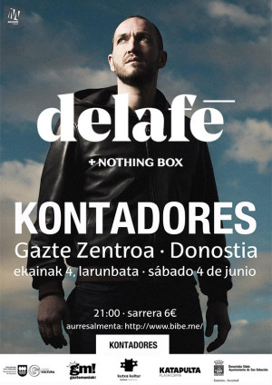Concieros JUNIO copia