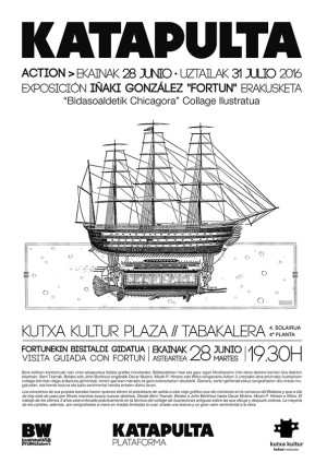 Katapulta Action_02_Fortun expo_Julio2016__web01