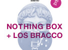 KatapultaTour_15Julio2016_Nothing Box + Los bracco web02