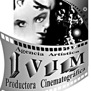 Ivim Agencia artistica_01