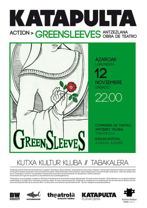 12-noviembre-2016-katapulta-action_theatrola-greensleeves_web01