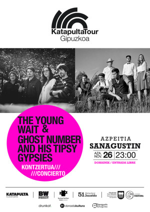 2016_11_26-katapultatour-gipuzkoa_the-young-waitghost-number_web01