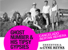 2016_12_15-katapultatour-gipuzkoa_ghost-number-his-tipsy-gypsies_web02-c