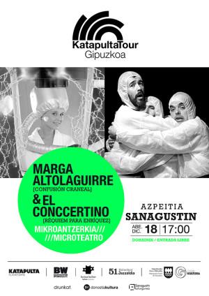 2016_12_18-katapultatour-gipuzkoa_marga-altolaguirre-el-conccertino_web01