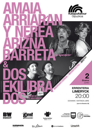 2017_06_02 KatapultaTour Gipuzkoa 2017_Amaia Arriaran Nerea Ariznabarreta + Dosekilibrados_web01