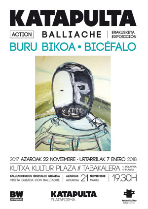 Katapulta Action_BALLIACHE expo_2017_11_21 cartel we01