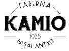 Kamio Kafe_logo baja