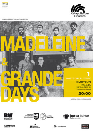 01_02_2019 Grande Days_Madeleine_web04