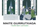 Katapulta Action_Maite Gurrutxaga_expo_cartel web02