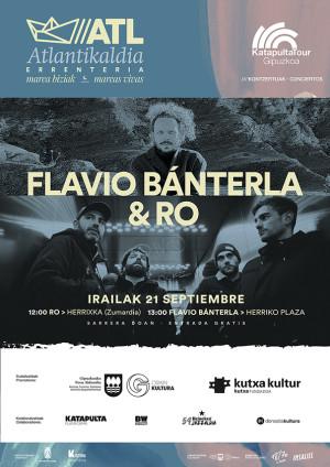 Kartela_FLAVIO BANTERLA + RO_Katapulta Tour Gipuzkoa_Atlantikaldia_web01