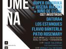 Festival Fenomena 2019_Hondarribia_web02