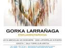 Katapulta Action_Gorka Larrañaga_Erakusketa_Azpeitia_20 Abendua_web02