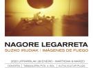 Katapulta Action_Nagore Legarreta expo_Kutxa Kultur Plaza_cartel web02