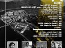 Cartel_ ORIO SUPer FEDERARTE FEST 2019_5 Octubre_Tenpera + Anai KatapultaTourGipuzkoa_web02