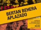 Katapulta Tour Gipuzkoa 2020_Lemy River + Ezpalak 24 octubre_Azpeitia_web02_APLAZADO