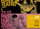 Katapulta Tour Gipuzkoa 2020_23 diciembre_Kokreta Teatro + 2112 Produkzioak_Tolosa_Topic_web02