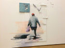 Udane Juaristi_Essauira-2metro altu +_murala